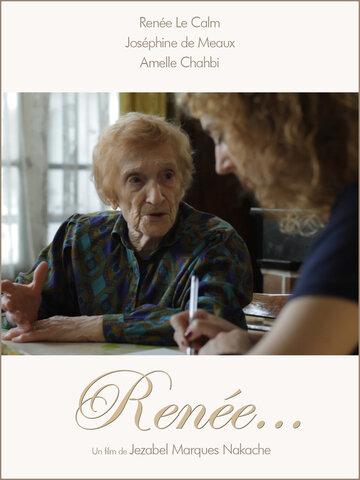 Renée...