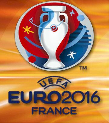 Чемпионат Европы по футболу 2016 (2016) полный фильм