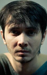 Никита Скоморохов