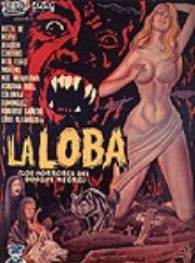 Волчица (1965)