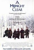 Полуночная чистка (1992)