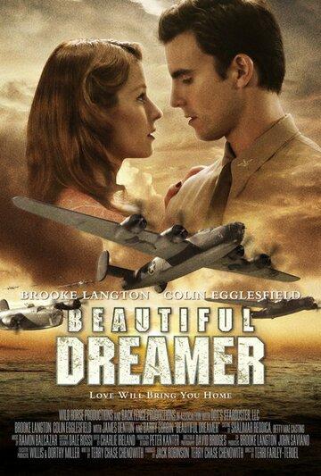 Прекрасный мечтатель (2006) полный фильм онлайн