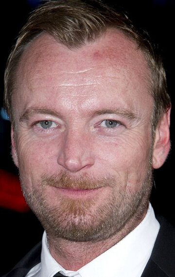 richard dormer game of thrones