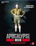 Апокалипсис: Гитлер (2011)