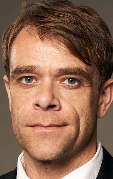 nick stahl missing