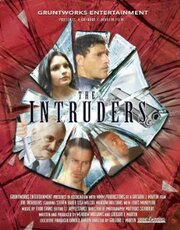 The Intruders (2009)