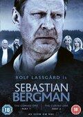 Себастьян Бергман (2010)