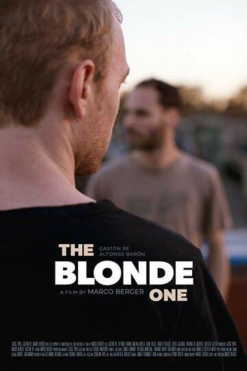 Блондин 2019 | МоеКино