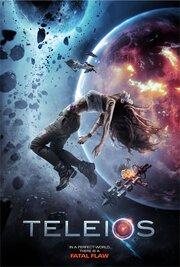 Телейос (2017) смотреть онлайн фильм в хорошем качестве 1080p