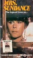 Миссис Санденс (1974)