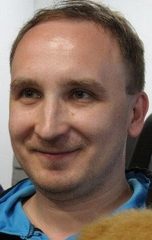 Иван Пшонкин