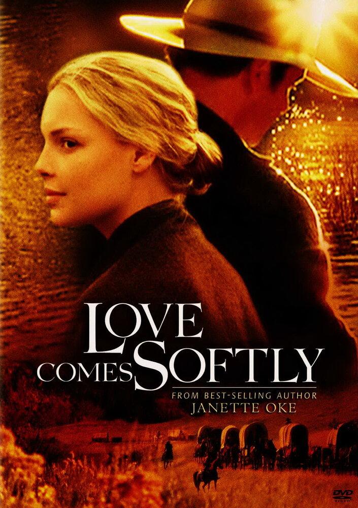 Любовь приходит тихо  (2003) смотреть онлайн