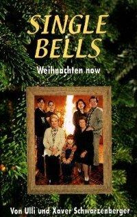 Рождественские колокола (1998)