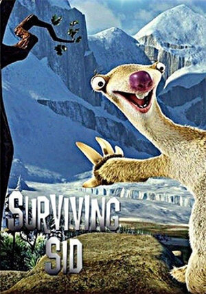 Сид, инструкция по выживанию  (2008)