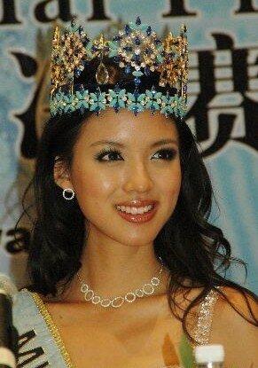 Цзылинь Чжан