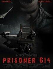 Prisoner 614