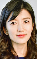 Чан Со-ён