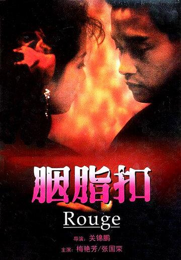 Румяна (1987)