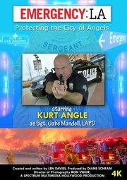 Смотреть онлайн Служба спасения: Лос-Анджелес