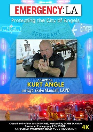 Служба спасения: Лос-Анджелес