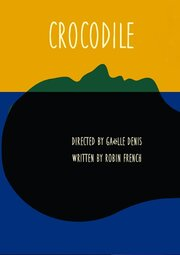 Смотреть онлайн Крокодил