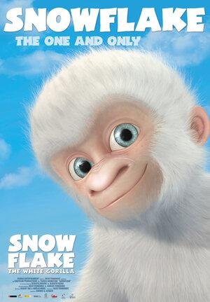 Снежок  (2011)