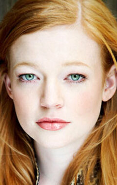 sarah snook wikipedia