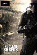 Nuclear Shreds (2014)