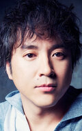 Фотография актера Цуёси Муро