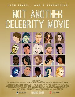 Фильм Not Another Celebrity Movie