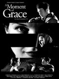 A Moment of Grace (2004)