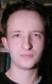 Филипп Коняшов