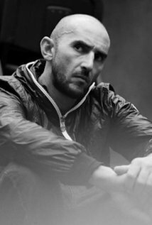 Христо Петков