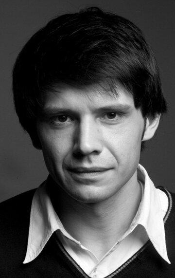 Кирилл Кобзарев
