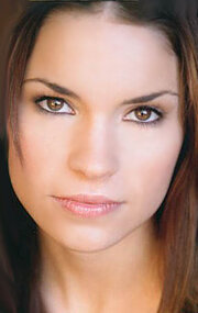 mandy musgrave supernatural