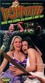 Покинувшие лагерь (1998)