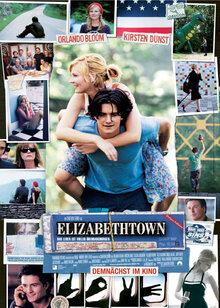 rencontres à elizabethtown film