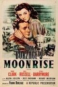 Восход луны (1948)