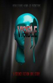 Visible (2016)