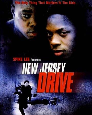 Дела в Нью-Джерси 1995