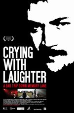 Фильм Смех сквозь слезы