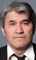 Валерий Скляров