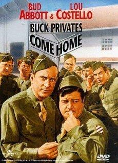 Солдаты возвращаются домой (1947)