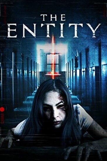 Существо / La Entidad (2015) смотреть онлайн в хорошем качестве