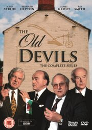 Старые грешники (1992)