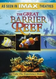 Great Barrier Reef (1981)