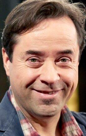 Ян Йозеф Лиферс