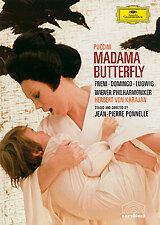 Мадам Баттерфлай (1975)