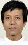 Масанобу Кацумура