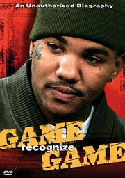 The Game (1977)